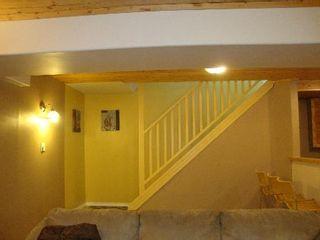 Photo 19: 162 BARNHAM Crescent in Winnipeg: Residential for sale (Canada)  : MLS®# 1202452