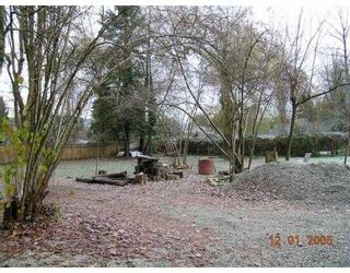 """Photo 2: 5070 CANADA WY in Burnaby: Burnaby Lake House for sale in """"MORLEY BUCKINGHAM"""" (Burnaby South)  : MLS®# V567395"""
