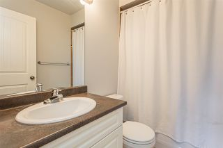 Photo 11: 8022 SYKES Street in Mission: Mission BC House for sale : MLS®# R2438010