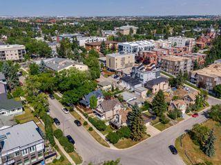 Photo 44: 704 4A Street NE in Calgary: Renfrew Detached for sale : MLS®# A1140064
