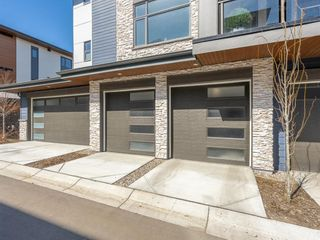 Photo 33: 301 23 Mahogany Circle SE in Calgary: Mahogany Apartment for sale : MLS®# A1099284