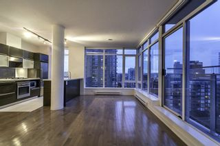 Photo 5: 1004 1252 HORNBY STREET in : Downtown VW Condo for sale (Vancouver West)  : MLS®# R2050745