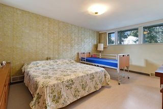 Photo 14: 1346 W 53RD Avenue in Vancouver: South Granville House for sale (Vancouver West)  : MLS®# R2540860