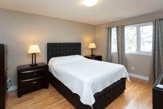 Photo 13: 8919 187 Street in Edmonton: Zone 20 House for sale : MLS®# E4246639
