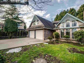 Photo 3: 6695 GAMBA Drive in Richmond: Riverdale RI House for sale : MLS®# R2592587