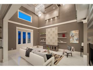 "Photo 7: 6168 BASSETT Road in Richmond: Granville House for sale in ""GRANVILLE"" : MLS®# V1087236"