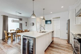 Photo 9: 345 NOLANFIELD Way NW in Calgary: Nolan Hill Detached for sale : MLS®# A1037738