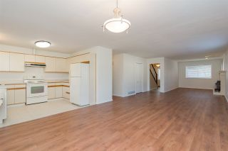 Photo 14: 1413 MILFORD Avenue in Coquitlam: Central Coquitlam House for sale : MLS®# R2261566