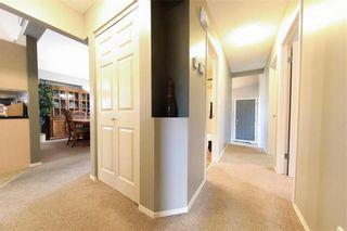 Photo 20: 340 Brunet Promenade in Winnipeg: Niakwa Park Residential for sale (2G)  : MLS®# 202119893