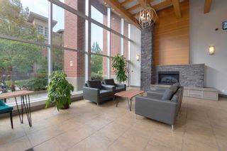 "Photo 23: 1608 110 BREW Street in Port Moody: Port Moody Centre Condo for sale in ""ARIA 1 at Suter Brook"" : MLS®# R2399279"