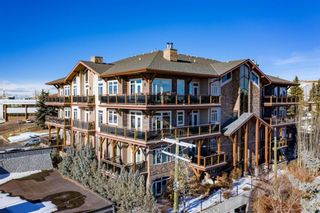 Main Photo: 404 4440 14 Street NW in Calgary: North Haven Apartment for sale : MLS®# A1140389
