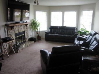 "Photo 2: 21902 126 Avenue in Maple Ridge: West Central House for sale in ""DAVISON SUBDIVISON"" : MLS®# R2279774"
