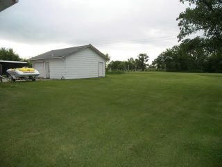 Photo 20: 8214 Prov. 205 Road in AUBIGNY: Manitoba Other Residential for sale : MLS®# 1016545