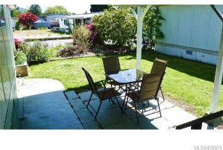 Photo 6: 612 2885 Boys Rd in Duncan: Du East Duncan Manufactured Home for sale : MLS®# 839879