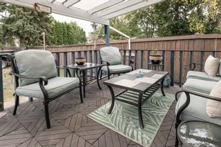 Photo 34: 703 KNOTTWOOD Road S in Edmonton: Zone 29 House for sale : MLS®# E4261398