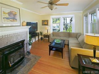 Photo 4: 951 Falmouth Rd in VICTORIA: SE Quadra House for sale (Saanich East)  : MLS®# 700520