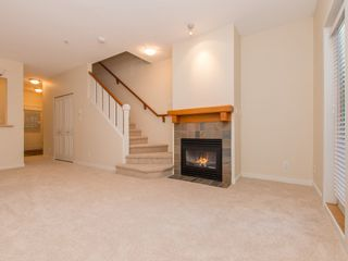 """Photo 4: 245 15 SIXTH Avenue in New Westminster: GlenBrooke North Townhouse for sale in """"CROFTON"""" : MLS®# R2074537"""