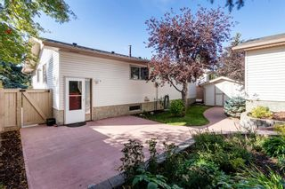 Photo 20: 7624 Silver Springs Road NW in Calgary: Silver Springs Detached for sale : MLS®# A1147764