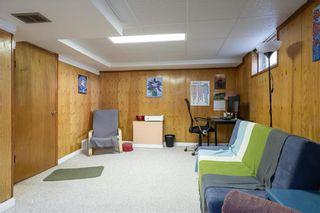 Photo 12: 544 Johnson Avenue East in Winnipeg: East Kildonan Residential for sale (3B)  : MLS®# 202111450
