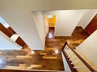 Photo 15: 1012 LIMESTONE Lane in : La Bear Mountain House for sale (Langford)  : MLS®# 877973