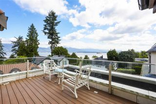 Photo 2: 4651 SIMPSON Avenue in Vancouver: Point Grey House for sale (Vancouver West)  : MLS®# R2469249