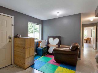 Photo 29: 621 Marsh Wren Pl in NANAIMO: Na Uplands Full Duplex for sale (Nanaimo)  : MLS®# 845206