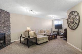 Photo 27: 229 DARLINGTON Drive: Sherwood Park House for sale : MLS®# E4229543