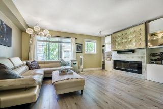 Photo 8: 31 15155 62A AVENUE in Surrey: Sullivan Station Townhouse for sale : MLS®# R2610294