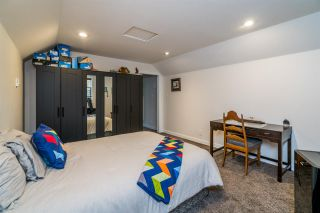 Photo 28: 5226 CRANBROOK HILL Road in Prince George: Cranbrook Hill House for sale (PG City West (Zone 71))  : MLS®# R2504146