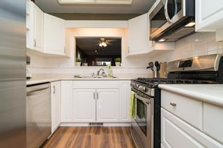 """Photo 16: 48 20761 TELEGRAPH Trail in Langley: Walnut Grove Townhouse for sale in """"WOODBRIDGE"""" : MLS®# F1427779"""