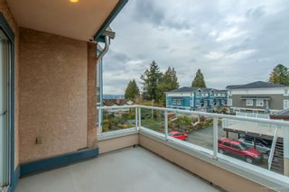 Photo 15: 304 5568 BARKER AVENUE in Burnaby: Central Park BS Condo for sale (Burnaby South)  : MLS®# R2007350