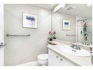 """Photo 16: 409 1196 PIPELINE Road in Coquitlam: North Coquitlam Condo for sale in """"THE HUDSON"""" : MLS®# R2452594"""
