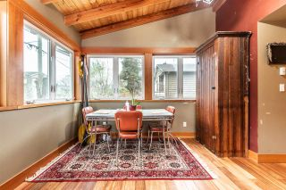 Photo 25: 38044 FIFTH Avenue in Squamish: Downtown SQ House for sale : MLS®# R2539837