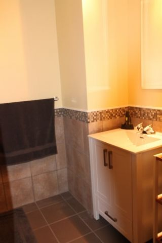 Photo 22: 4909 54 Avenue: Elk Point House for sale : MLS®# E4201578