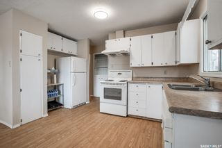 Photo 7: 3323 14th Street East in Saskatoon: West College Park Residential for sale : MLS®# SK850844