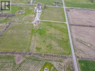 Photo 11: PT 3 & 4 COUNTY ROAD 29 Road in Haldimand Twp: Vacant Land for sale : MLS®# 40109580