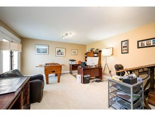 Photo 25: 4017 213A Street in Langley: Brookswood Langley House for sale : MLS®# R2569962