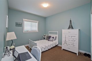 Photo 15: 32514 ABERCROMBIE Place in Mission: Mission BC House for sale : MLS®# R2388870