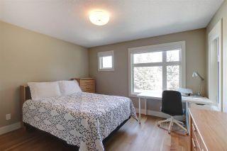Photo 30: 8408 118 Street in Edmonton: Zone 15 House for sale : MLS®# E4260302