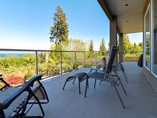 Photo 49: 6063 Breonna Dr in : Na North Nanaimo House for sale (Nanaimo)  : MLS®# 874036