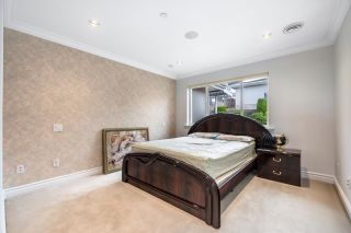 Photo 21: 2195 HARRISON Drive in Vancouver: Fraserview VE House for sale (Vancouver East)  : MLS®# R2610664