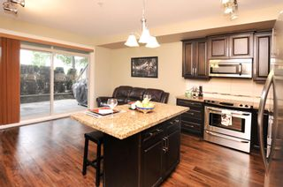Photo 6: 116-207A St in Langley: Willoughby Heights Condo for sale : MLS®# R2313770