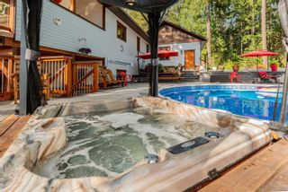 Photo 46: 1041 Sunset Dr in : GI Salt Spring House for sale (Gulf Islands)  : MLS®# 874624