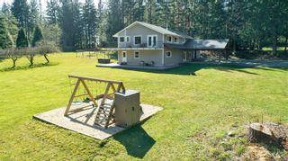 Photo 46: 1114 West Rd in Quadra Island: Isl Quadra Island House for sale (Islands)  : MLS®# 873205