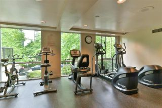 """Photo 16: 701 717 JERVIS Street in Vancouver: West End VW Condo for sale in """"EMERALD WEST"""" (Vancouver West)  : MLS®# R2580591"""