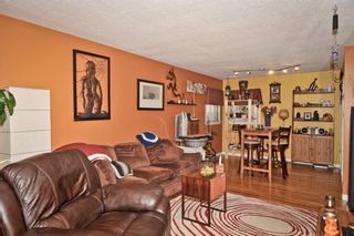 Photo 5: 4020 1 Street NW in Calgary: Highland Park Detached for sale : MLS®# A1119642