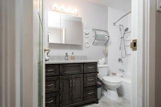 Photo 16: 455 Augier Avenue in Winnipeg: St Charles Condominium for sale (5G)  : MLS®# 202119874