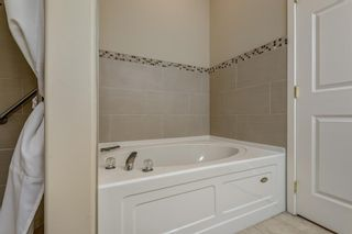Photo 16: 1 Ravine Drive: Heritage Pointe Semi Detached for sale : MLS®# A1114746