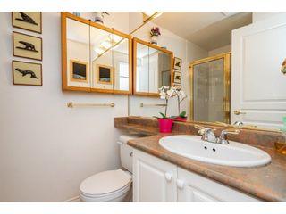 "Photo 17: 414 522 SMITH Avenue in Coquitlam: Coquitlam West Condo for sale in ""SEDONA"" : MLS®# R2259970"