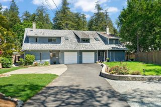 Photo 26: B 490 Terrahue Rd in : Co Wishart South Half Duplex for sale (Colwood)  : MLS®# 875947
